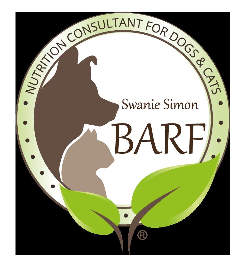 zertifizierter Ernährungsberater Schwerpunkt BARF nach Swanie Simon