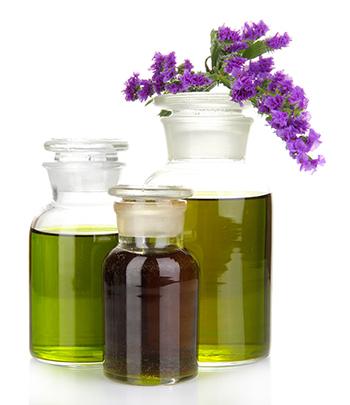 Arznei in der klassischen Homöopathie